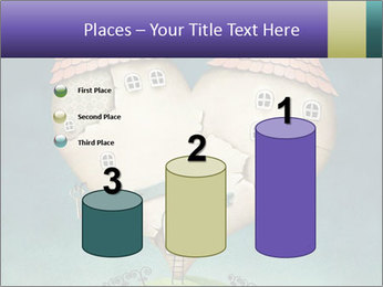 0000074438 PowerPoint Templates - Slide 65