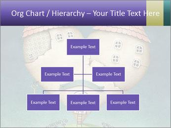 0000074438 PowerPoint Template - Slide 66