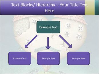 0000074438 PowerPoint Template - Slide 69