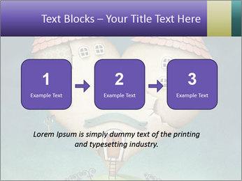 0000074438 PowerPoint Template - Slide 71
