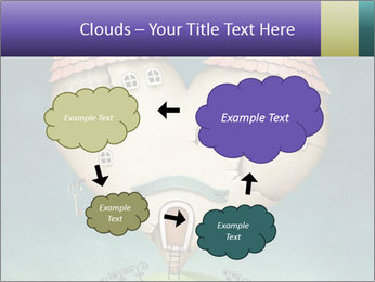 0000074438 PowerPoint Template - Slide 72