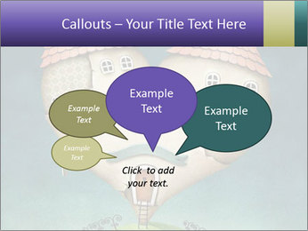 0000074438 PowerPoint Templates - Slide 73