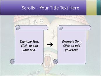 0000074438 PowerPoint Template - Slide 74