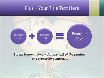 0000074438 PowerPoint Templates - Slide 75