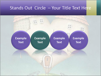 0000074438 PowerPoint Template - Slide 76