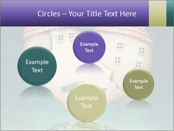 0000074438 PowerPoint Templates - Slide 77