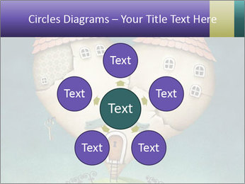 0000074438 PowerPoint Templates - Slide 78