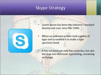 0000074438 PowerPoint Templates - Slide 8