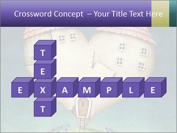 0000074438 PowerPoint Template - Slide 82