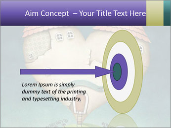 0000074438 PowerPoint Templates - Slide 83