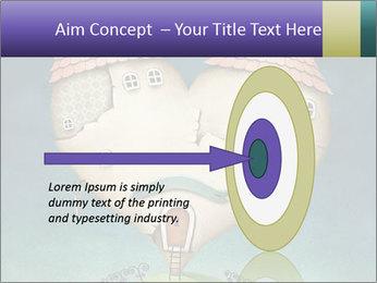 0000074438 PowerPoint Template - Slide 83