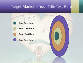 0000074438 PowerPoint Templates - Slide 84