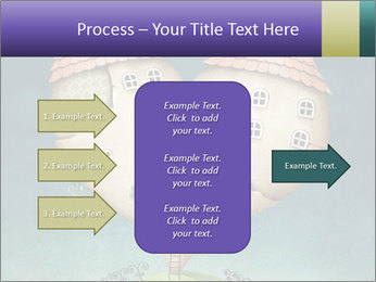 0000074438 PowerPoint Template - Slide 85