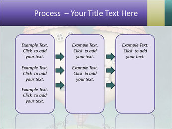 0000074438 PowerPoint Templates - Slide 86
