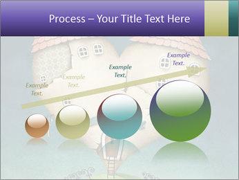 0000074438 PowerPoint Template - Slide 87