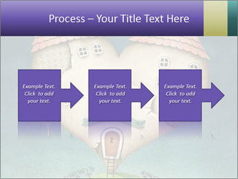 0000074438 PowerPoint Templates - Slide 88