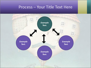 0000074438 PowerPoint Templates - Slide 91