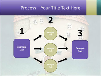 0000074438 PowerPoint Templates - Slide 92