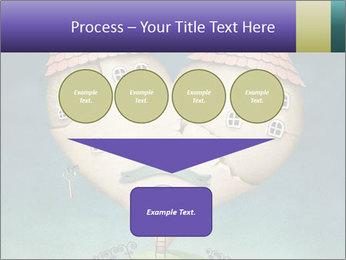 0000074438 PowerPoint Template - Slide 93