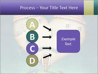 0000074438 PowerPoint Template - Slide 94