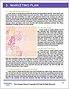 0000074438 Word Templates - Page 8