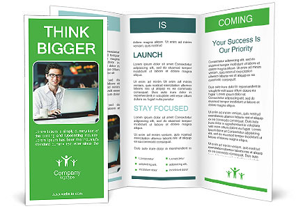 0000074439 Brochure Template