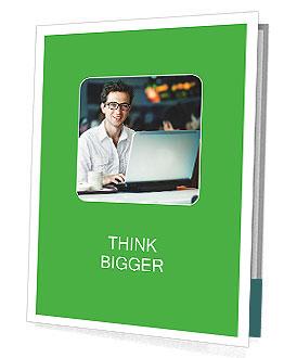 0000074439 Presentation Folder