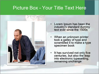 0000074439 PowerPoint Template - Slide 13