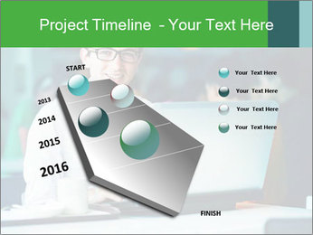 0000074439 PowerPoint Template - Slide 26