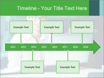 0000074439 PowerPoint Template - Slide 28