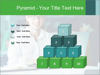 0000074439 PowerPoint Template - Slide 31