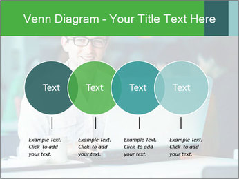 0000074439 PowerPoint Template - Slide 32