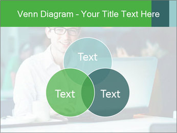 0000074439 PowerPoint Template - Slide 33