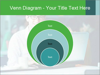 0000074439 PowerPoint Template - Slide 34