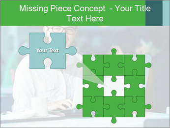 0000074439 PowerPoint Template - Slide 45