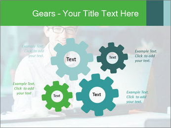 0000074439 PowerPoint Template - Slide 47