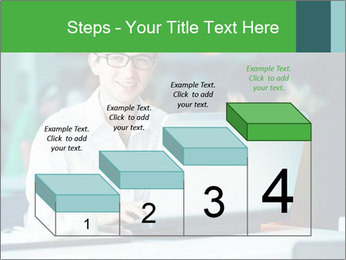0000074439 PowerPoint Template - Slide 64
