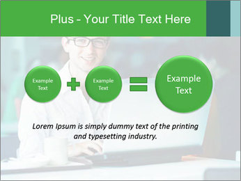 0000074439 PowerPoint Template - Slide 75