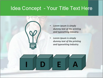 0000074439 PowerPoint Template - Slide 80