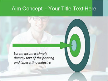0000074439 PowerPoint Template - Slide 83