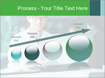 0000074439 PowerPoint Template - Slide 87