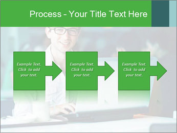 0000074439 PowerPoint Template - Slide 88
