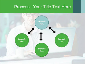 0000074439 PowerPoint Template - Slide 91