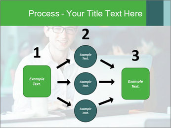 0000074439 PowerPoint Template - Slide 92