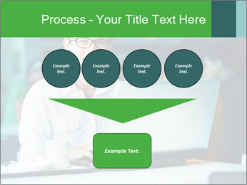 0000074439 PowerPoint Template - Slide 93