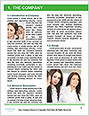 0000074439 Word Template - Page 3