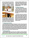 0000074439 Word Template - Page 4
