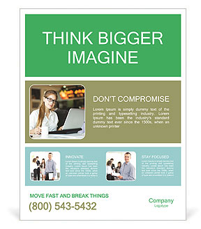 0000074440 Poster Template