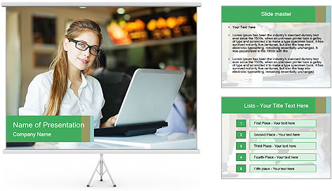 0000074440 PowerPoint Template
