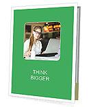0000074440 Presentation Folder